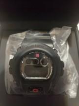 "Casio G-Shock 3420 ""Eminem: Slim Shady 30th Anniversary"" Digital Watch GDX6900 - $988.02"