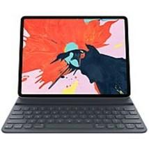 Apple Smart Keyboard Folio Keyboard/Cover Case (Folio) for 12.9 Apple iP... - $183.63