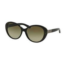 NEW Michael Kors Women's Puerto Banus Sunglasses Green Snake MK6013F 301913 - $98.99