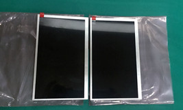 "AT070TN07 VD  new 7""    lcd panel  with  90 days warranty - $35.00"