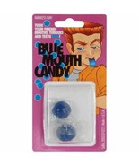 Blue Mouth Candy - $5.62