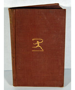 """Antique 1915 Book MAUGHAM Of Human Bondage """"Modern Library"""" NY - $18.99"""