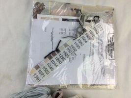 Ehrman Beautiful Sheep Needlepoint Kit 2012 Magie Hollingsworth Canvas Sew Craft image 4
