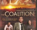 The Coalition directed by Monica Mingo
