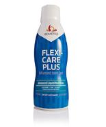 Youngevity Sirius Flexi Care Plus Free Shipping - $30.95