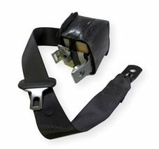 Genuine OEM Ford 7L2Z-78611B64-BC Center Seat Belt - $234.63