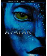 Avatar (2010)/Prometheus (2012) Blu-Ray Discs - $9.99