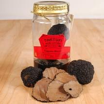 Summer Black French Truffle Peelings - 15 x 7.00 oz - $662.60