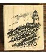 Lighthouse thumbtall