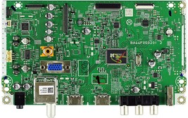 Emerson A44F0MMA-001 Digital Main Board for LD320EM5 (Serial# Beginning ... - $24.72