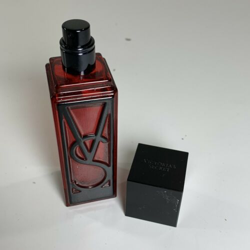 Primary image for Victoria's Secret Very Sex Eau De Parfum EDP 1 Fl Oz. Spray Old Formula 85% Full