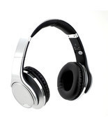 Computer Gaming Headset, Universal Iphone Bluetooth Headset For Iphone 5... - £21.76 GBP