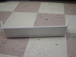 Amana Refrigerator Door Shelf W/B # 10521807 67003701 - $35.00