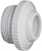 Hayward SP1419E White 1-Inch Opening Hydrostream Directional Flow Inlet ... - $15.73