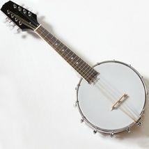 New brand 8 String Mandolin-Banjo - $98.99