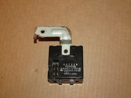 Fit For 1985-1989 Toyota MR2 Warning Buzzer Chime Unit - $54.23