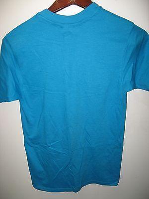 Sierra Madre Meter Mount Wilson Trail Rennen 1987 California USA Vintage T-Shirt