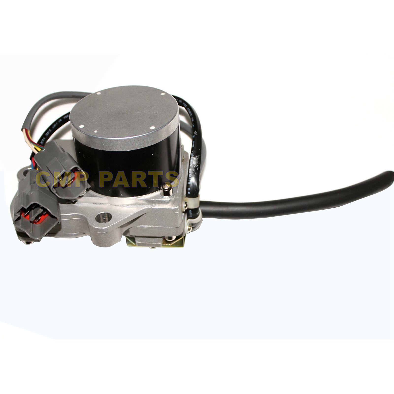 Throttle Motor 7834-40-3002 for Komatsu and similar items