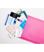 20-Piece Korean Skincare Samples Korean K-Beauty Skincare Bag  - $30.00