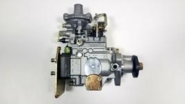 0-460-414-142 (683 329445) Wiederaufgearbeitete Bosch Einspritzpumpe - $502.27