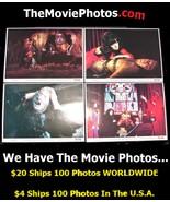 4 1975 Robert Fuest Movie THE DEVIL'S RAIN Lobby Cards William Shatner - $37.95