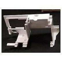 241680505 Frigidaire Dispenser Front Panel OEM 241680505 - $57.37