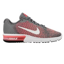 Nike Shoes Wmns Air Max Sequen, 852465003 image 2