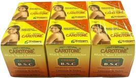 Carotone Black spot Corrector Acne Scars Concealer BSC Cream, Pack of 6,... - $35.00