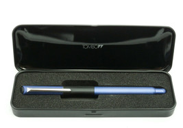 Tombow ESA Rollerball pen, Made in Japan, Free shipping! image 2