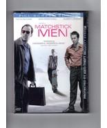 Matchstick men dvd a 20171218 thumbtall
