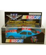 2005 - PEZ Toys - PEZ Candy Racing - NASCAR - Richard Petty #43 - STP Po... - $23.76