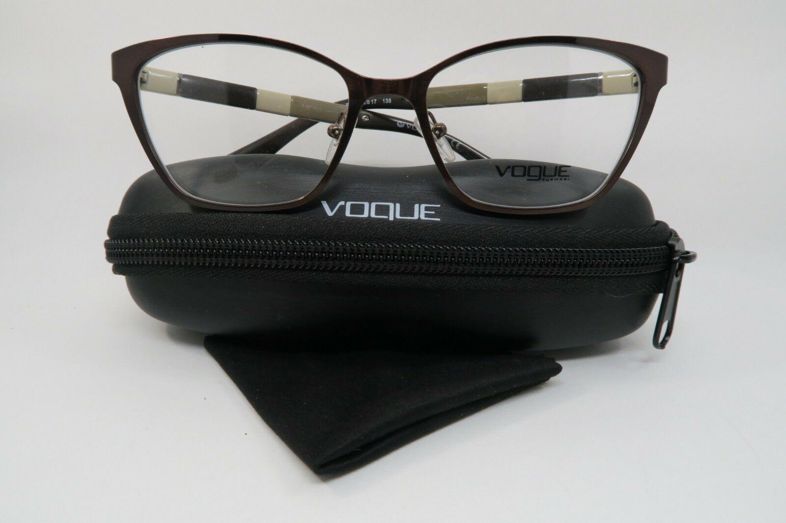 New Authentic Miu Miu SMU 08R VIE-9K1 Black Grey /& Gold Sunglasses 49mm Box Set