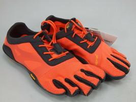Vibram Fivefingers Kso Evo Talla EU 39 (US 8-8.5) Mujer Zapatillas Runni... - $81.06