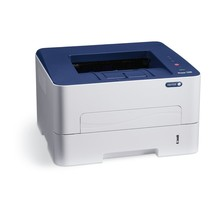 Xerox Phaser Monchrome Laser Printer Duplex USB Ethernet Wireless 3260/DNI - $945.33