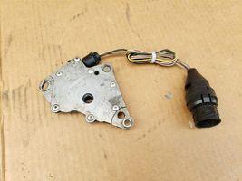 Range Rover L322 XYZ Neutral Switch TCM Transmission Control Module 0501319191 image 4