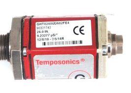 "MTS TEMPOSONICS G-SERIES GHT0240UD602FE4 SENSOR 90321742 24.0IN 9.23277US/"" image 3"