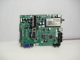 31381036146  . 2      main  board  for  magnavox   20mf605t/17 - $12.99