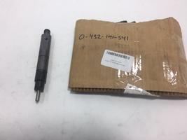 0-432-191-541 (0432191541) Rebuilt Bosch Fuel Injector - $40.00