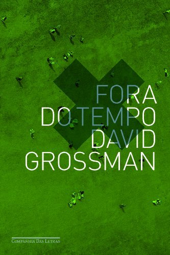 Primary image for Fora do Tempo (Em Portugues do Brasil) [Paperback] David Grossman