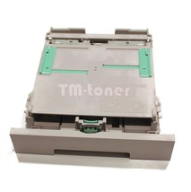 New JC90-01177A Genuine Samsung Paper Cassette Tray CLP-415N 415NW CLX-4195N - $35.99