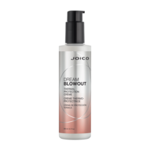 Joico Dream Blowout Thermal Protection Creme 6.7oz - $30.50