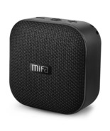 A1 Wireless Bluetooth Portable Mini Speaker Waterproof Stereo Music Outd... - $36.60