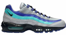 Nike Air Max 95 OG Women's Running shoes AT2865-001 6 6.5 new nib - $109.95