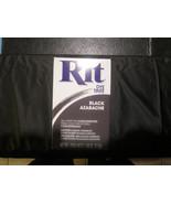 Rit Tint And Powder Dye - $3.91