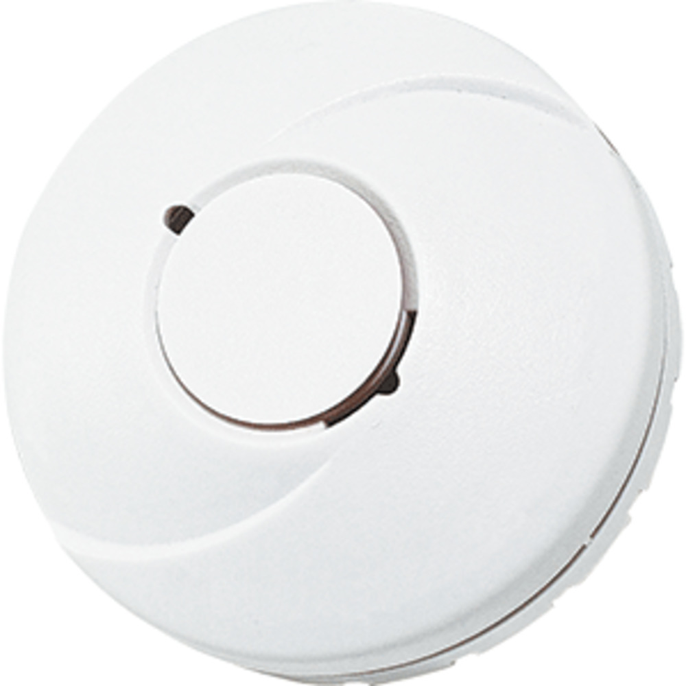 Primary image for Safe-T-Alert SA-866 Photoelectric Smoke Detector