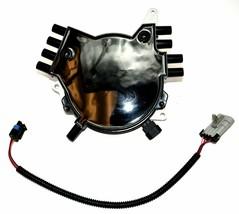 OptiSpark Spline Drive Distributor Wiring Harness For Chevy GMC Chevrolet 92-94 image 1