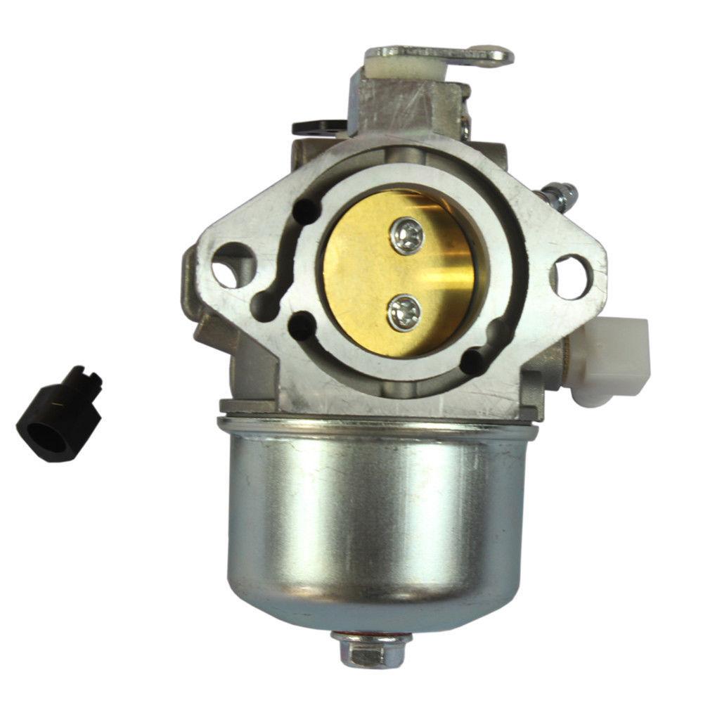 Replaces Briggs & Stratton 699831 Carburetor