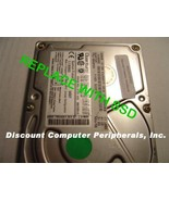 "Quantum FB540AT 540MB 3.5"" IDE Drive Replace with this SSD 2GB 40 PIN ID... - $29.95"