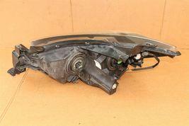 13-16 Mazda CX-5 CX5 Headlight Lamp Halogen Passenger Right RH image 9