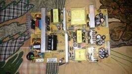 Vizio 0500-0502-0102 (0469D03) Power Supply Unit L32HDTV10A  - $19.99